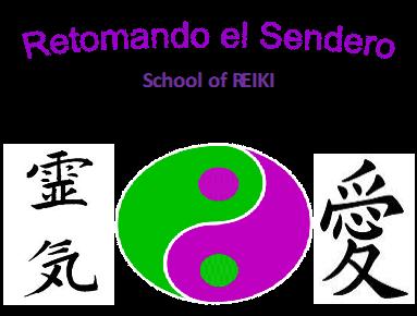 Logo Escuela de Reiki - Copy